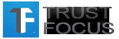 TrustFocus